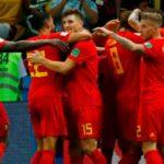 El Mundial que nadie o muy pocos esperaban