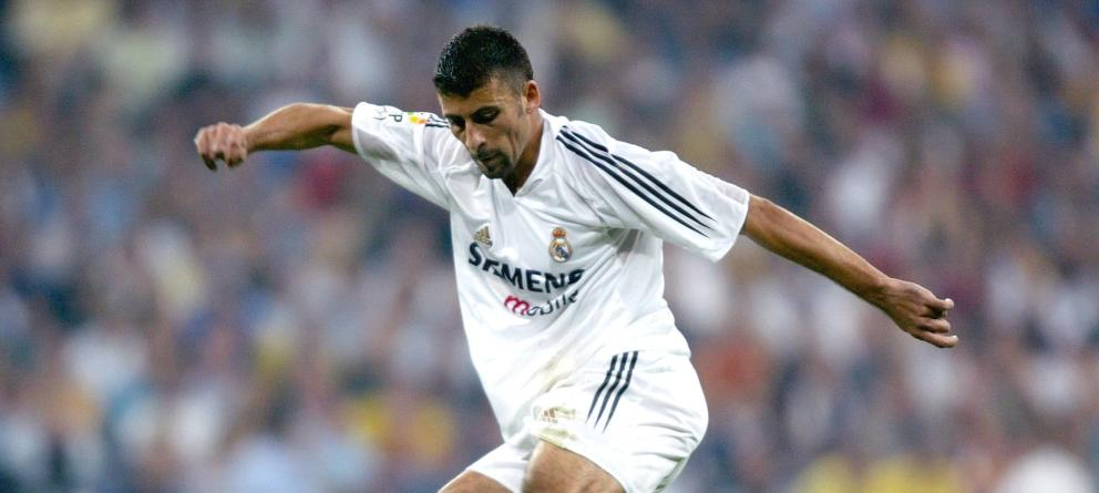 worst signings in the history of Real Madrid