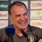 El Loco Bielsa continues to surprise with a new life lesson