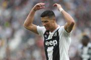 ¿Quién marcará los goles de Cristiano Ronaldo en el Real Madrid?