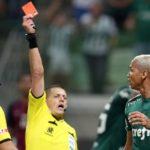 Deyverson monta el espectáculo en la Copa Libertadores
