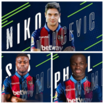 The most expensive signings in history Levante