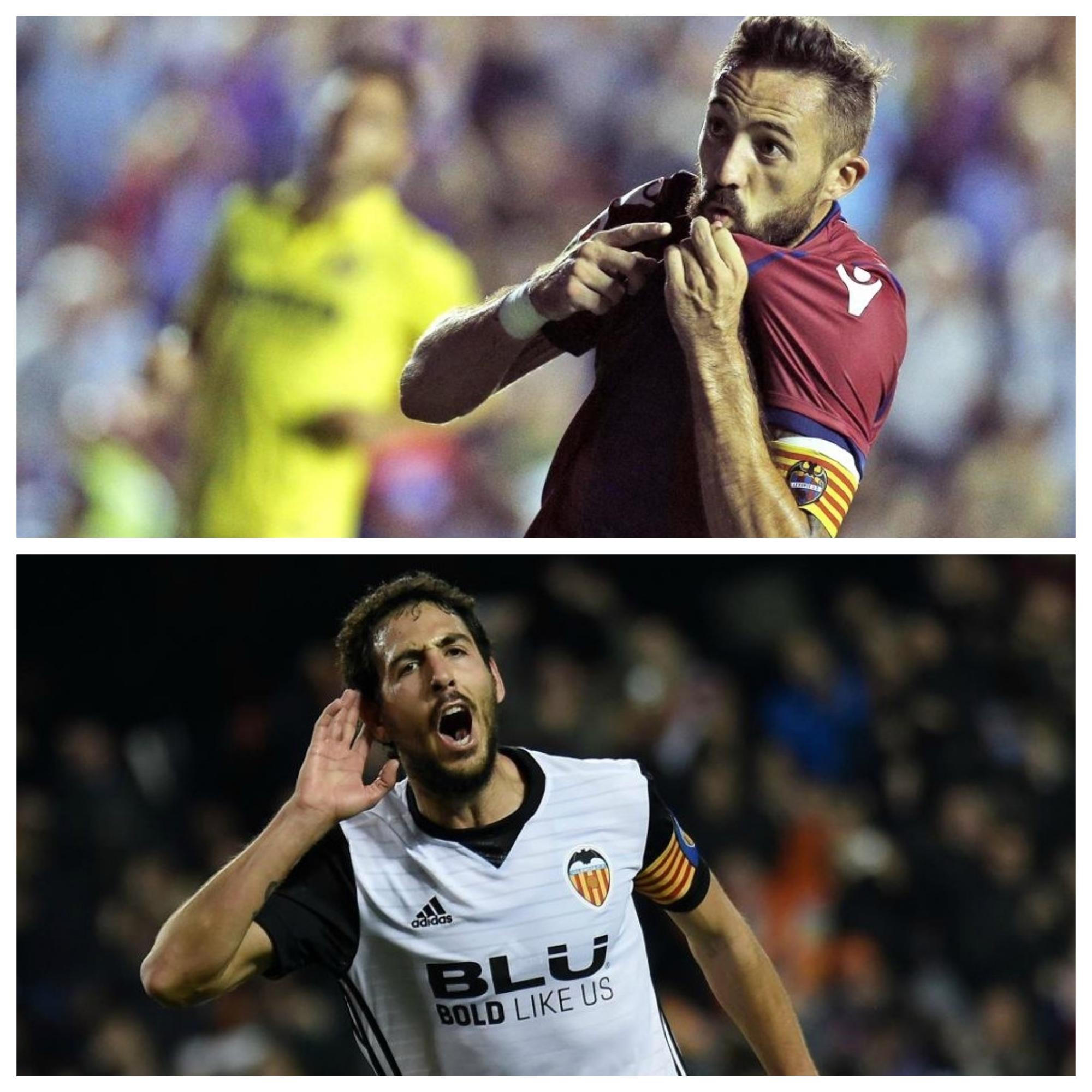 La ilusión se instala en los dos equipos de Valencia