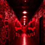 The peculiarities of St Pauli, the original club of the world