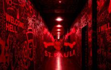 Die Besonderheiten von St. Pauli, der ursprüngliche Club der Welt