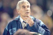 Diez entrenadores míticos de los años 90