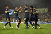 ¿Qué equipo de América Latina cae peor?