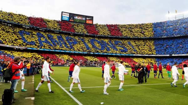 ¿Qué equipo del fútbol español cae peor?