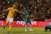 ¿Qué equipo de América Latina te cae mejor?
