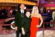 La millonaria y lujosa vida de Thomas Gravesen en Las Vegas