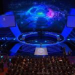 UEFA meditates create a third European tournament