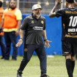 The best memes Maradona's debut as coach of Dorados de Sinaloa