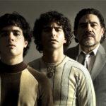 Maradona tendrá su propia serie en Amazon