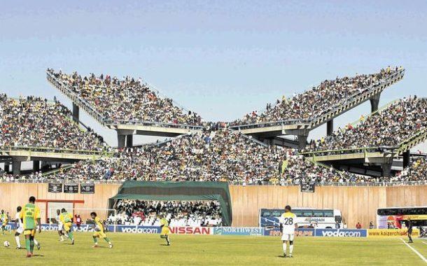 Los estadios más raros, extraños, peculiares y originales del mundo