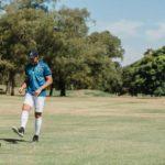 El mítico ex del Valencia que jugará otro Mundial, el de 'footgolf'