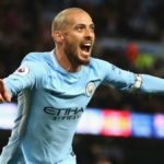 David Silva wants to play in Las Palmas
