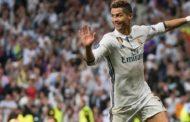 Los mejores delanteros de la historia del Real Madrid