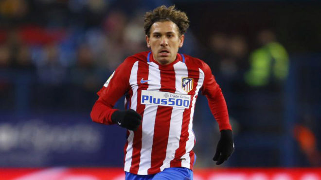 The worst signings in the history of Atletico Madrid