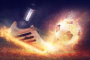 ¿Cuáles son las botas de fútbol que más te convienen?