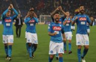 ¿Puede el Napoli competir con los grandes en la Champions?