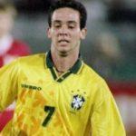Cinco jugadores que ganaron el Balón de Oro en el Mundial Sub-20 y no recuerdas