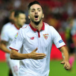 Betis takes Pablo Sarabia paying Clause