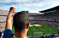 Los fanáticos del Milán apostaron por Messi, ¿valió la pena?