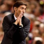 A bad Marcelino is given second seasons