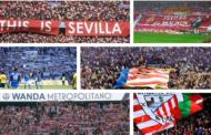 Las mejores aficiones de España