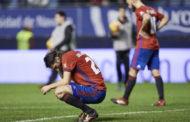 Las peores defensas de la historia de la Primera División española