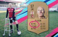 El jugador más lento del FIFA19 le demuestra a EA Sports que se equivoca