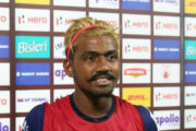 Gaurav Mukhi, la estrella adolescente que en realidad rondaba los treinta