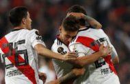 River Plate gana su cuarta Copa Libertadores ante Boca en el Bernabéu