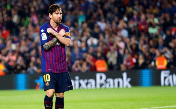 Los mejores jugadores argentinos de la historia de la Liga española
