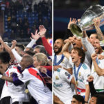 Europe against South America, again favorites for the final of Club World Cup