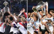 Europa contra Sudamérica, otra vez favoritos para la final del Mundial de clubes