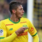 It publishes an audio Emiliano Sala from the plane he was traveling