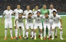 Los futbolistas uruguayos, los espartanos del fútbol moderno
