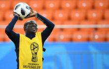 Algunas razones por las que Kanté es un futbolista diferente