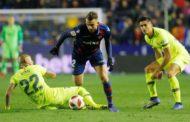 Ernesto Valverde obligado a sacar la artillería ante el Levante