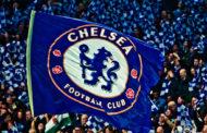 Los 42 cedidos del Chelsea por el mundo, dos plantillas enteras