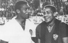 Fallece una de las leyendas del Valencia