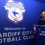 Nantes Cardiff calls for the transfer of Emiliano Sala