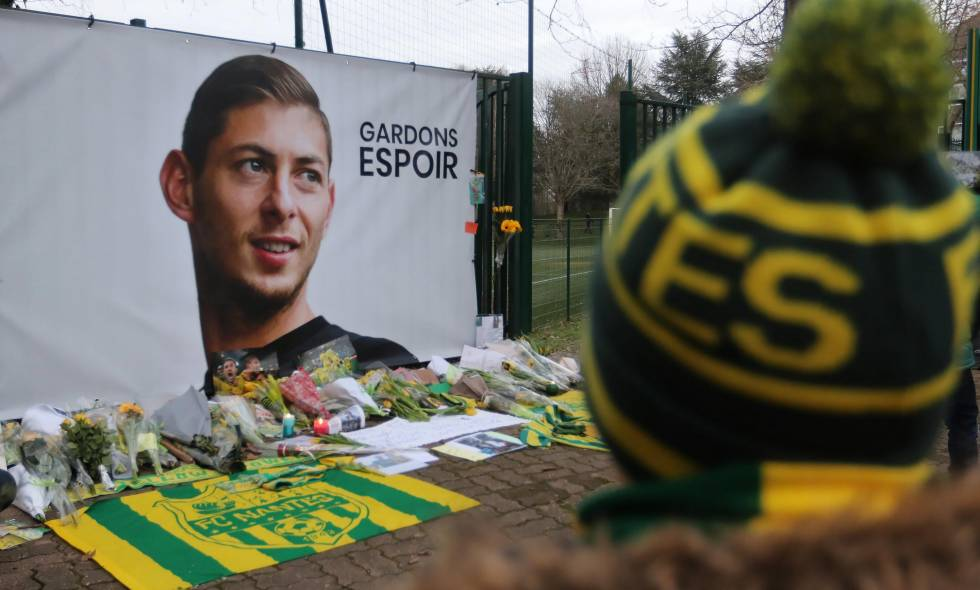 Footballers who died in a tragic way