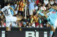 ¿Cuál es el tercer equipo de España?, Athletic, Atlético o Valencia