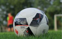 La evolución de la tecnología permite ver fútbol en internet a todas horas