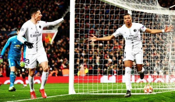 ¿Será éste el año del PSG en la Champions?