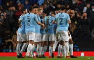 El Manchester City, favorito a ganar la Champions según las casas de apuestas