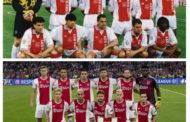 El Ajax 2019, ¿tan bueno como el de 1995?