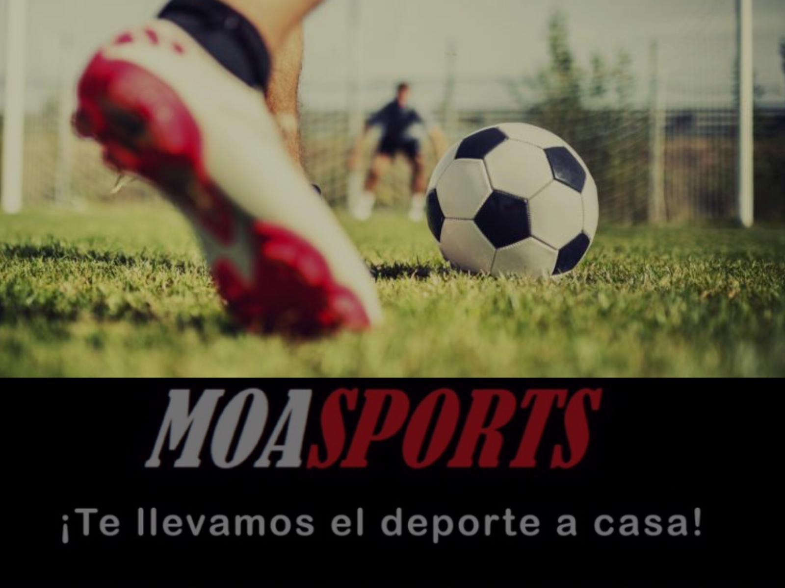 moasports.es